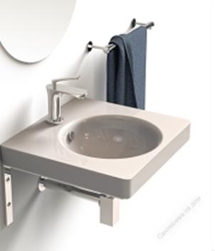 Сантехника интернет магазин trfnthby ehu сантехника и мебель для ванной