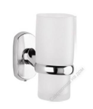 Сантехника стакан сантехника для ванной сжс