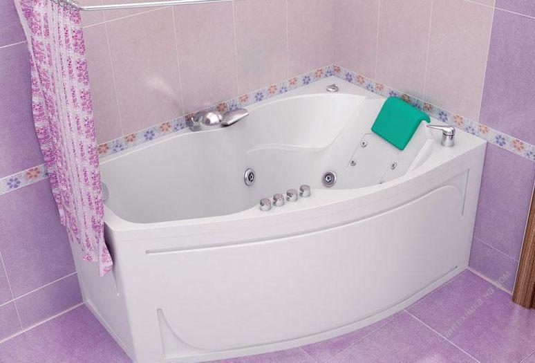 Тритон сантехника для ванной Мыльница для душевой штанги ZorG  ZR 67